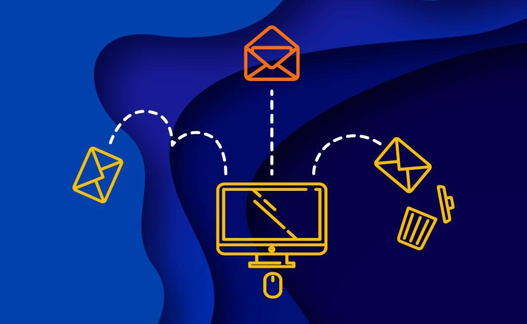 Email Marketing: Una potente herramienta comercial