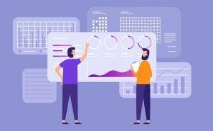 analitica-web-beplan-2020