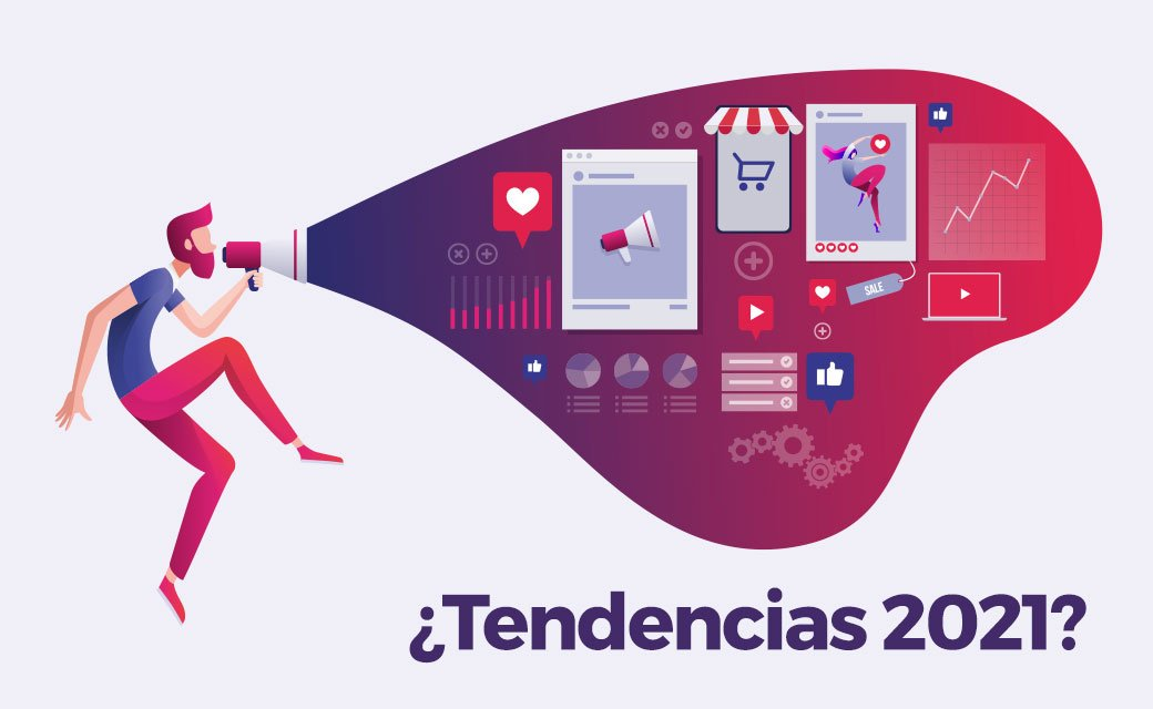 tendencias-20201
