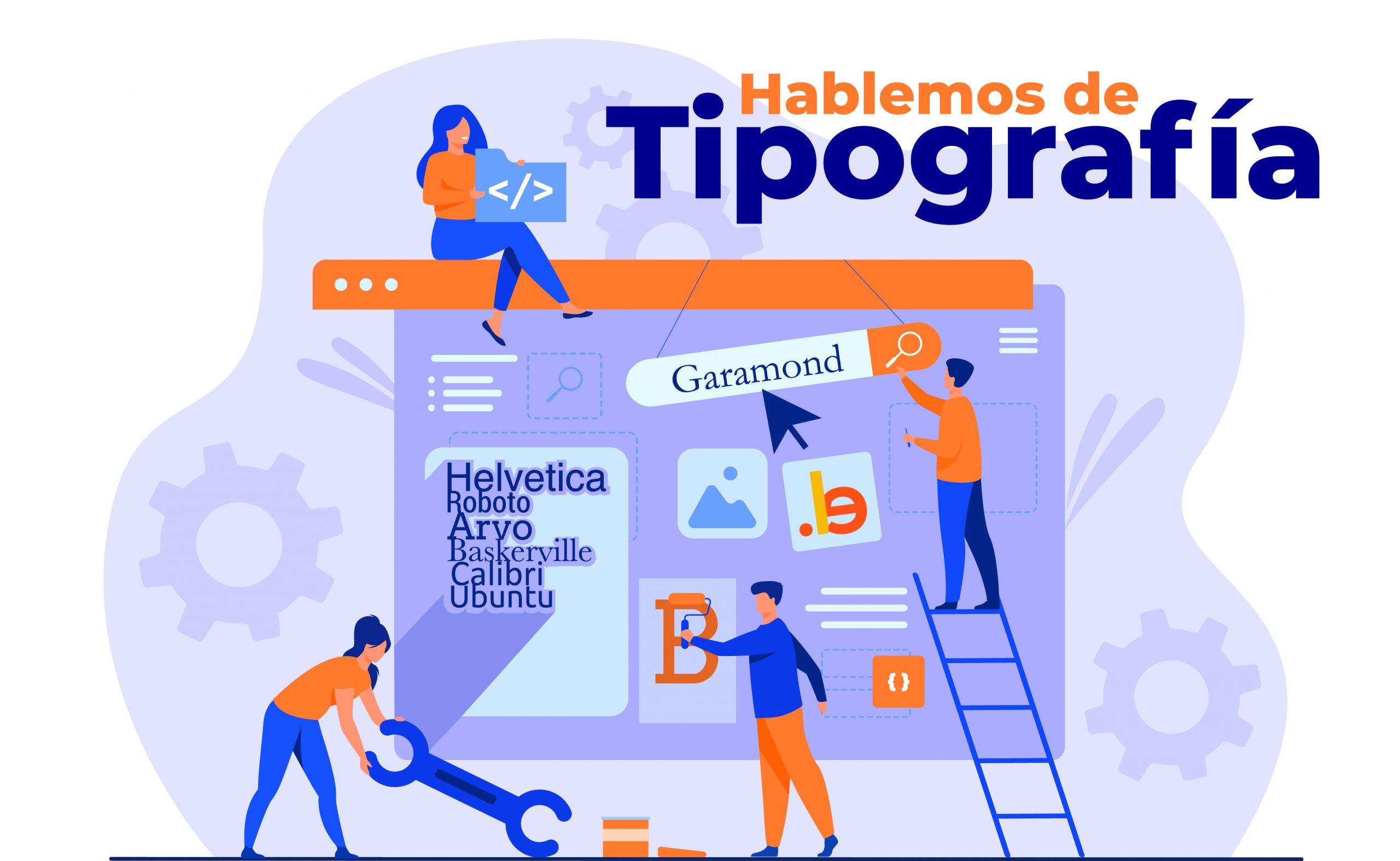 tipografia_beplan
